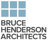 logo-brucehenderson