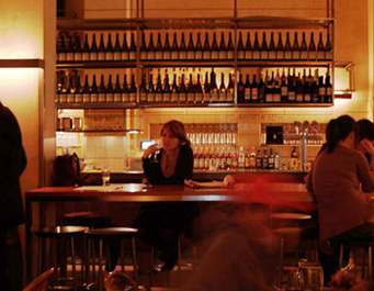 melbourne-wine-room