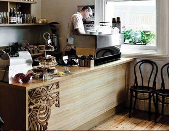 miss-jackson-cafe